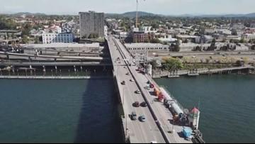 Car registration fee to increase in Portland