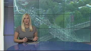 Sunrise Top Stories: 9-21-19