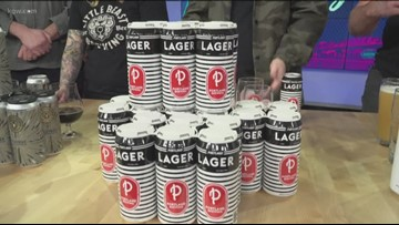 January 24 is National Beer Can Appreciation Day