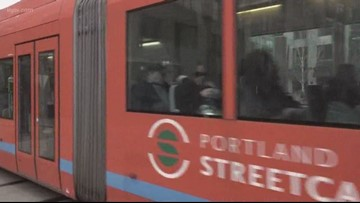'Portland by Streetcar' app offers behind the scenes tour of the city
