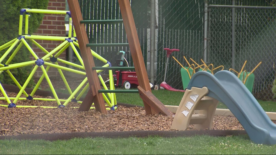 Director of North Portland daycare pleading for extra patrols following shooting