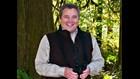 Grant McOmie, KGW Outdoors Host