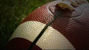 Lawsuit: E. Oregon school ignored player's head injury