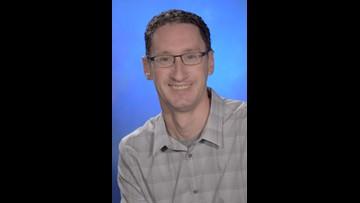 Greg Retsinas, KGW Digital Director