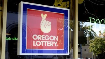 Unclaimed $3M Mega Millions ticket sold in Cottage Grove