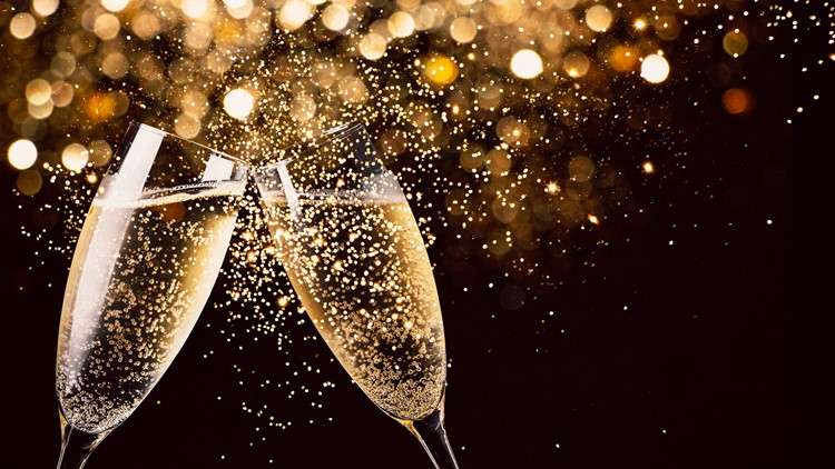 How to safely celebrate New Year's Eve in the Portland metro area