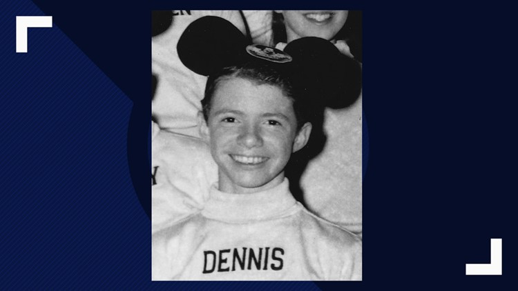 Autopsy complete, no ID yet on body found in Mouseketeer's Southern Oregon home
