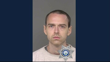 Gunman at Corvallis Foster Farms plant was temporary employee, police say