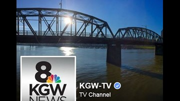 Directory: Connect with KGW staff on Facebook