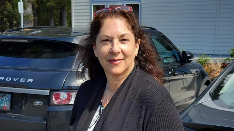 Dr. Karen Gray
