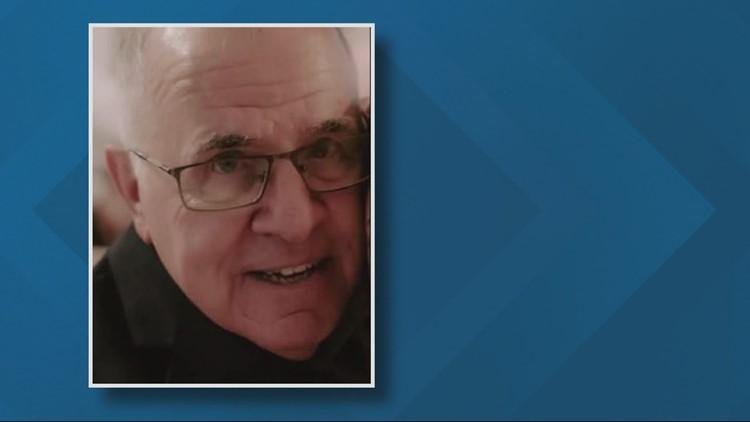 Former Cornelius Mayor still missing, vigil held in his honor