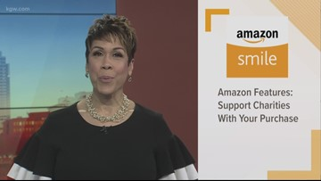 Good to know: Amazon features