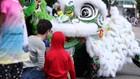 PHOTOS | Grand Floral Parade dances through Downtown