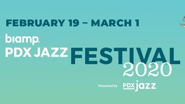 8 things to do in the Portland area this weekend: Feb. 21-23