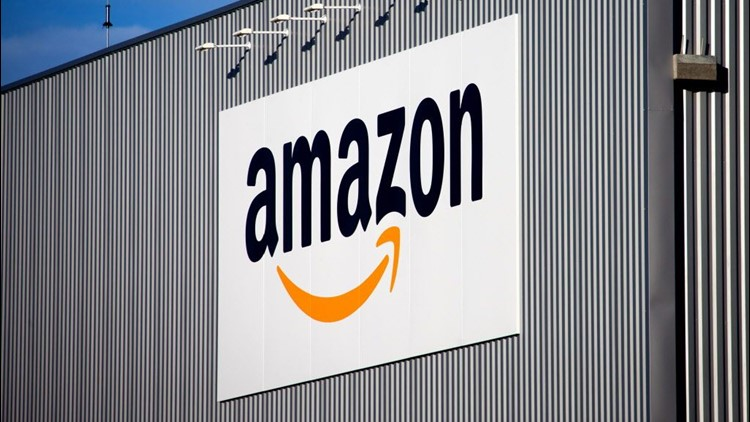 <p>Amazon on Thursday announced it was accepting proposals from cities in North America interested in hosting a second company headquarters.</p>
