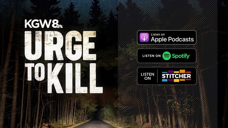 Urge to Kill: Bonus roundtable episode