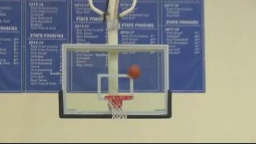 Friday Night Hoops season highlights: Valley Catholic girls basketball 2019