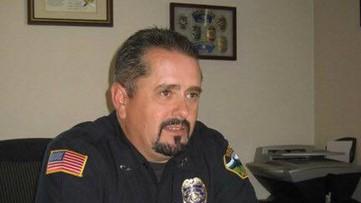 Report: West Linn let go of dishonest & lazy K-9 cop, covered up separation deal