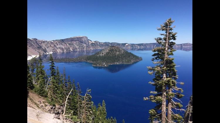 Crater Lake Michael Brehm_1499800489657.jpg