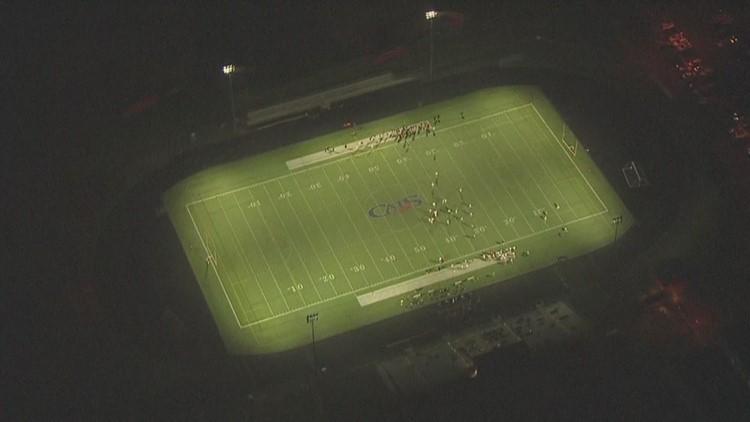 Highlights: Beaverton knocks off Westview 14-7