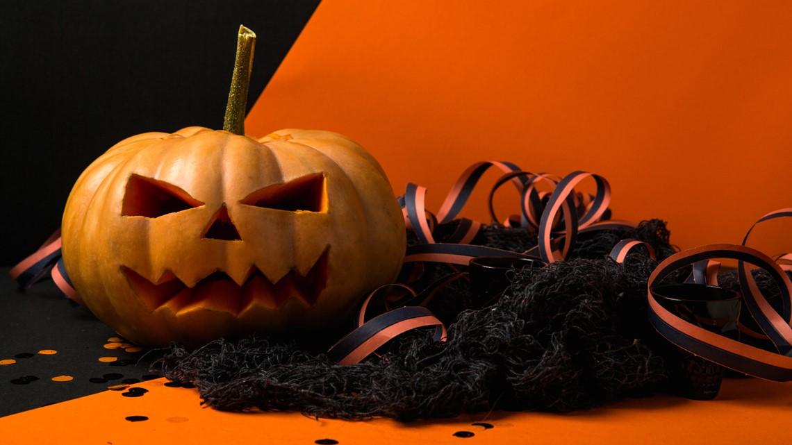 Halloween 2020 Portland What will Halloween look like in Portland in 2020? | kgw.com