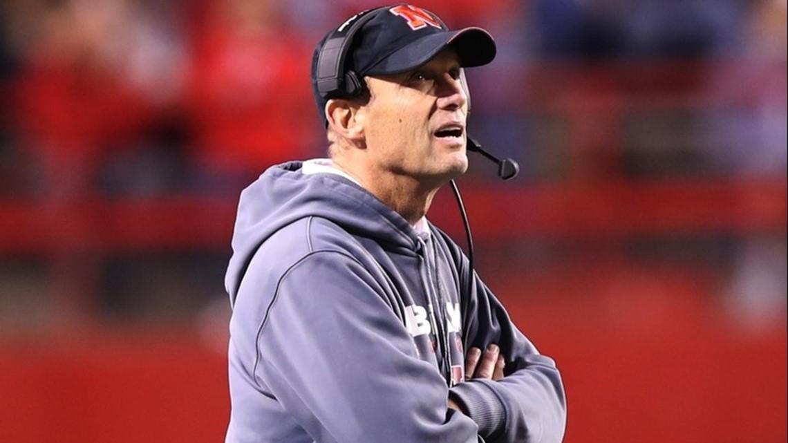 Mike Riley named head coach of San Antonio pro football ...