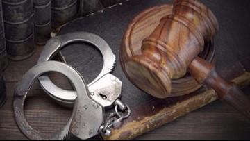Twenty-year-old receives 70 month prison sentence for random stabbing