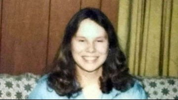 Woman's 1979 murder solved using DNA evidence, Portland police say