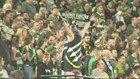 Cider Riot owner among Timbers fans banned for flying anti-fascist banner at game