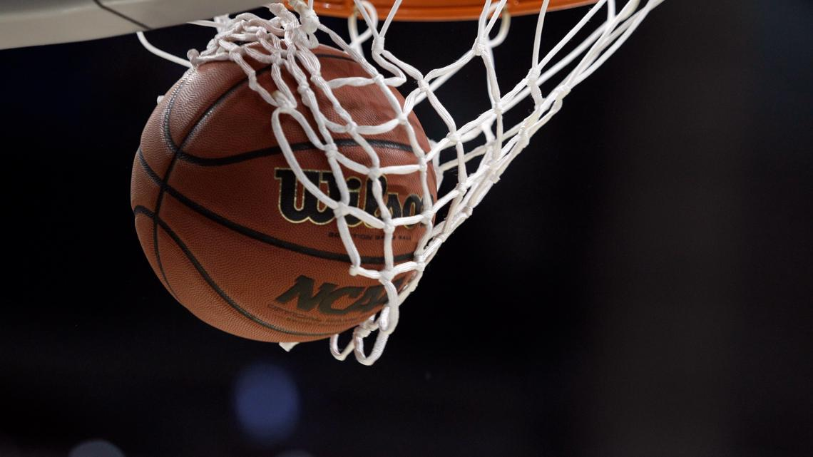 Portland selected as finalist for NCAA women's Final Four