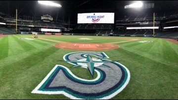 Mariners players brawl in Safeco clubhouse before Orioles game