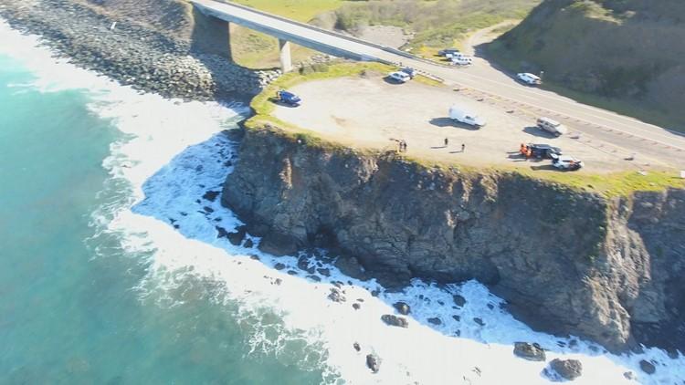 Drone_over_CA_cliffs (5)_1522358639032.jpg.jpg