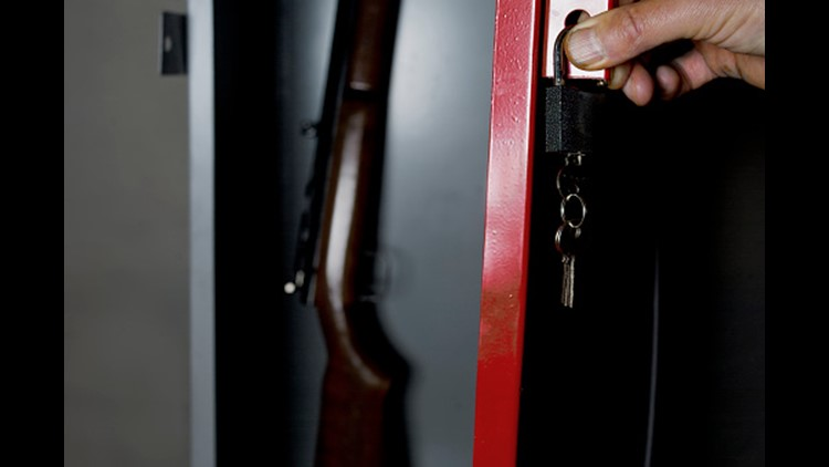 US Gun Control: 'Background Check System is Very Important' - Scholar