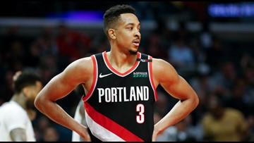 3-on-3 Blazers: How will Portland fare without McCollum?
