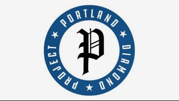 Portland baseball stadium location could be revealed in a month, Barrett says