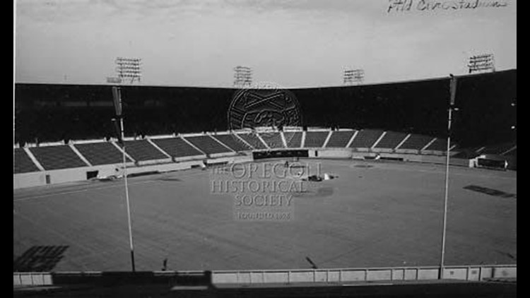 Portland Civic Stadium_1524259860808.jpg.jpg