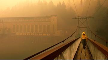 Climate change threatens health in Northwest