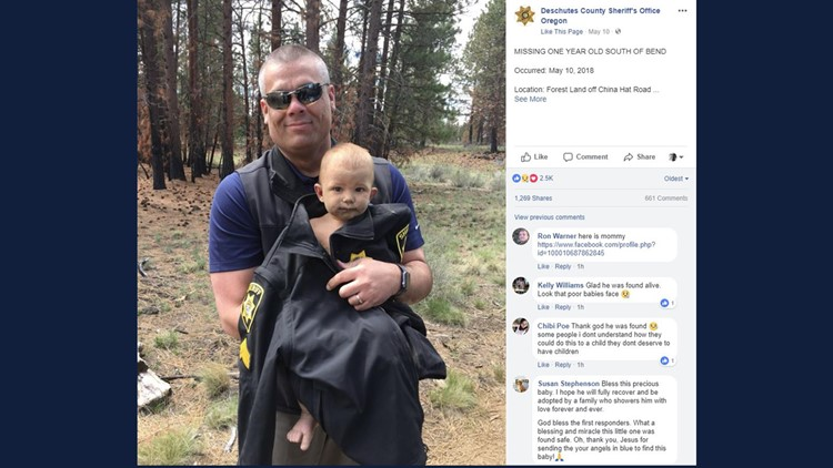 baby found with background_1526324545752.jpg.jpg