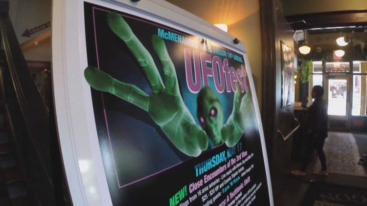 UFO Festival in McMinnvilledownload (6)_1526617030085.jpg.jpg