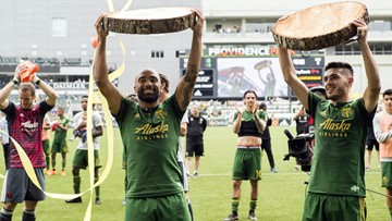 MLS Cup 2018: Atlanta United FC vs. Portland Timbers championship game time, TV guide