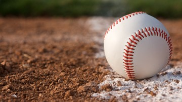 Portland is No. 1 option for MLB expansion: Report
