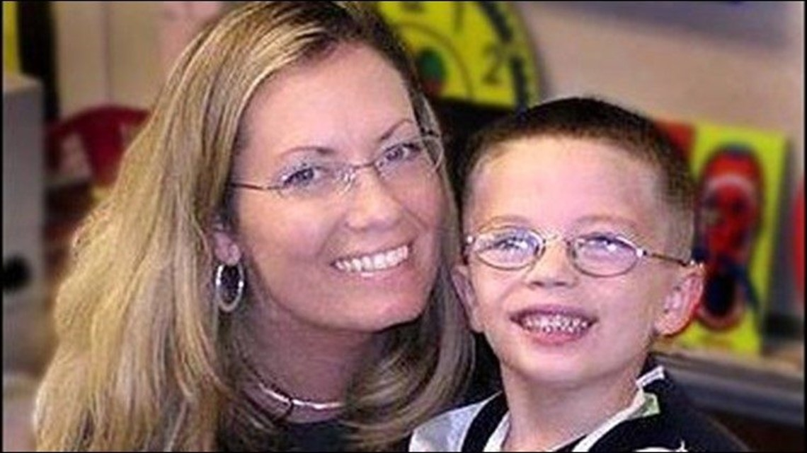 2018: 'Something big is coming'   Kyron Horman's mother's pointed message on 8-year anniversary