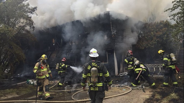 Fatal fire at Hillsboro residence on June 7, 2018DfH2w4JUEAEWfcs_1528411787347.jpg