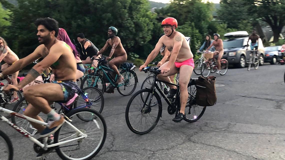 Nude in portland Nude Photos 74