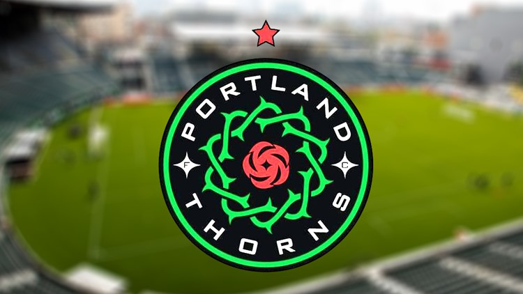 Portland will get a chance to defend their championship next weekend.