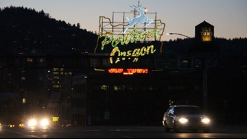 PDXPLAINED: Your Portland questions asked and answered