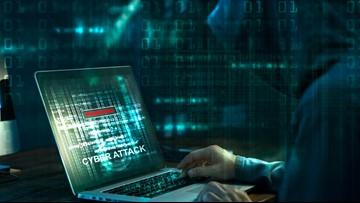 Oregon Department of Human Services confirms data breach