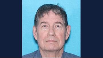 Missing Gresham man found safe