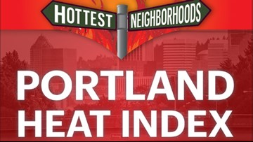 Hottest 'Hoods: These 50 Portland-area ZIP codes had outstanding real estate activity last year