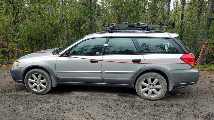 matheny vehicle_1534101833859.jpg.jpg